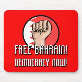 Free Bahrain Mousepads