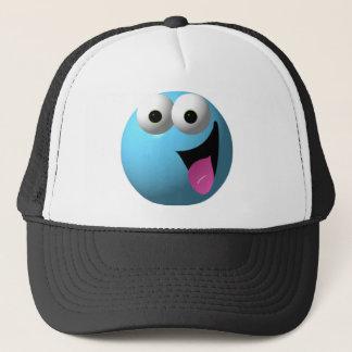 Free Bingo No Deposit Merchandise Trucker Hat
