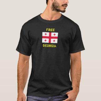 FREE GEORGIA T-Shirt