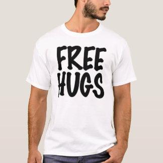 free hugs campaign australia T-Shirt