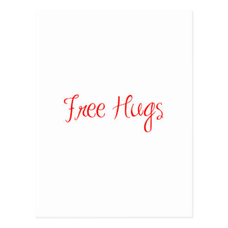 free-hugs-sexy-red.png postcard