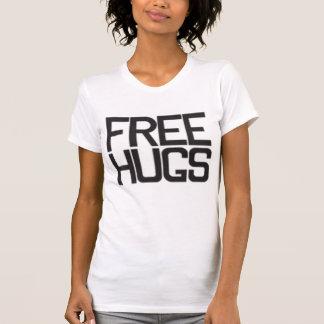 free-hugs T-Shirt
