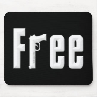 Free Mousepads
