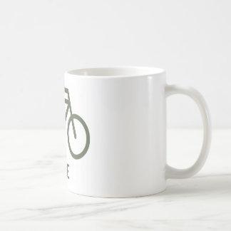 Free Mugs