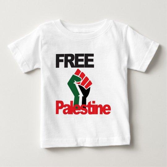 Free Palestine - فلسطين علم - Palestinian Flag