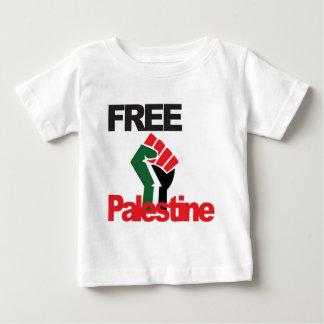 Free Palestine - فلسطين علم  - Palestinian Flag Shirts