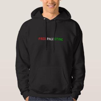 FREE PALESTINE 'Hoodie' Hoodie