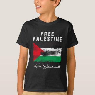 Free Palestine shirt