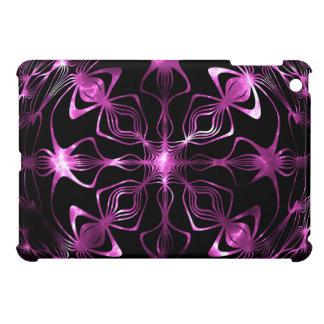 Free Radical 1 iPad Mini Case