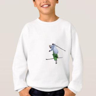 free rider sweatshirt