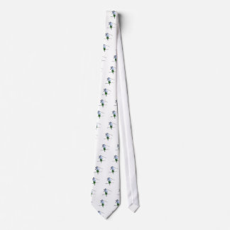 free rider tie