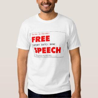 Free Speech Card 300dpi C Shirts