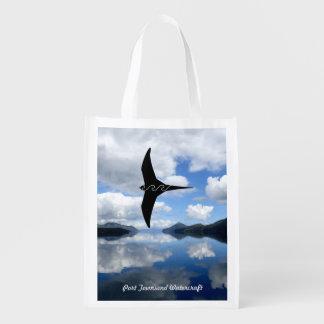 Free Spirit Reusable Bag
