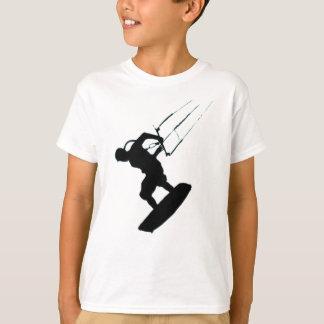 free style Kiteboarding T-Shirt