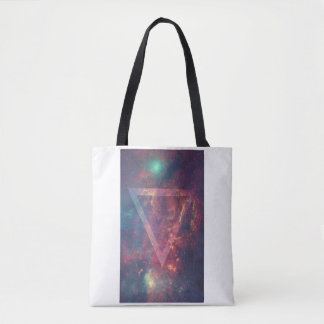 Free The of star Tote Bag