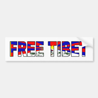 March For Tibet's Independence | Tibet, Activism And Information