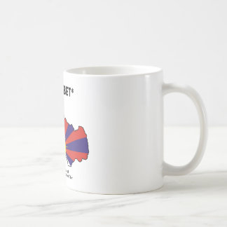 Free Tibet* Coffee Mugs