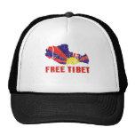 FREE TIBET / TIBETAN FREEDOM