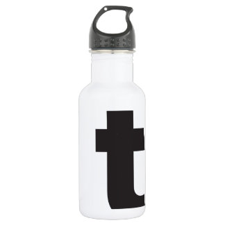 free to be 532 ml water bottle