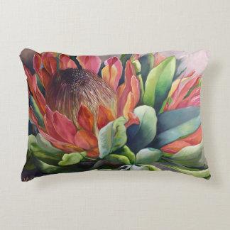 Free to be. decorative cushion