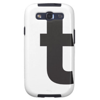 free to be galaxy s3 cases