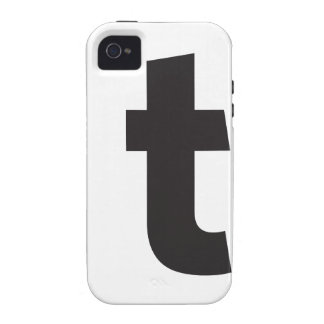 free to be iPhone 4/4S covers