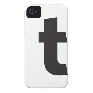free to be iPhone 4 covers