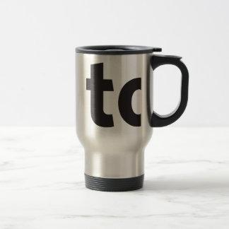 free to be mugs
