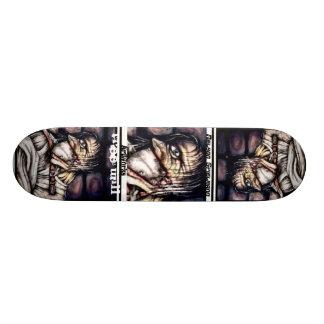 free will shirt 2, free will shirt 2, free will... skate board deck