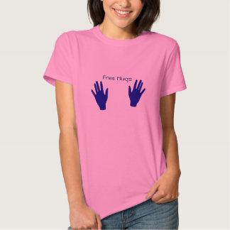 Freebie Shirt
