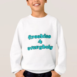freebies shirts