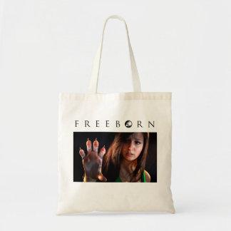Freeborn Sherri Tote