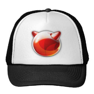 FreeBSD Cap