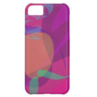 Freedom 2 iPhone 5C case