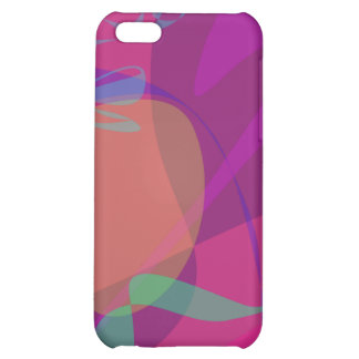 Freedom 2 iPhone 5C covers