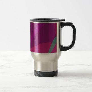 Freedom 2 coffee mugs