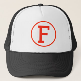 Freedom Business Hat