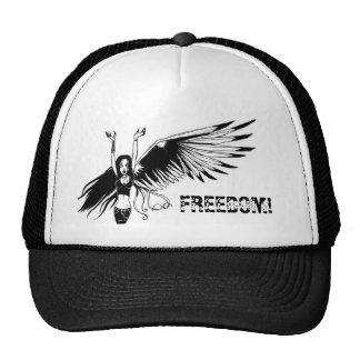 FREEDOM! CAP