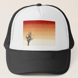 Freedom Design - ReasonerStore Trucker Hat