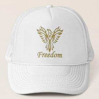 Freedom Eagle hat