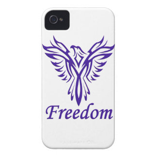 Freedom Eagle iPhone 4 Case-Mate iPhone 4 Case-Mate Cases