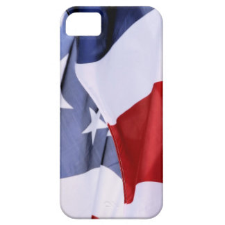 Freedom Flag iphone 5/5s Barely There Cases iPhone 5 Cover