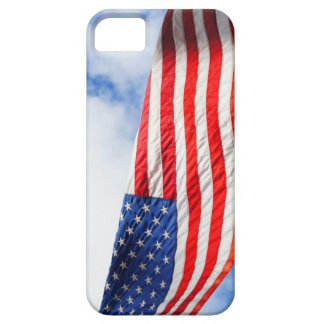 Freedom Flies! iPhone 5 Cover