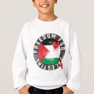 Freedom for Palestine Sweatshirt