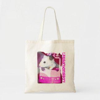 Freedom Hamster Bag