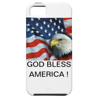 Freedom i-phone 5 Case iPhone 5 Covers