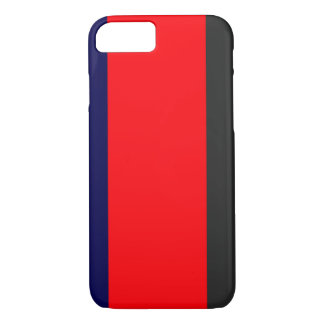 Freedom iPhone 7 Case
