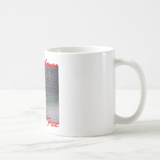 Freedom Is Not Free 004 Mugs