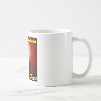 Freedom Is Not Free 007 Mugs