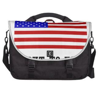 Freedom Laptop Shoulder Bag
